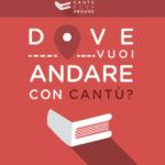 Cantù Book Around